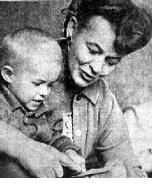 Интервью с внуком Есенина