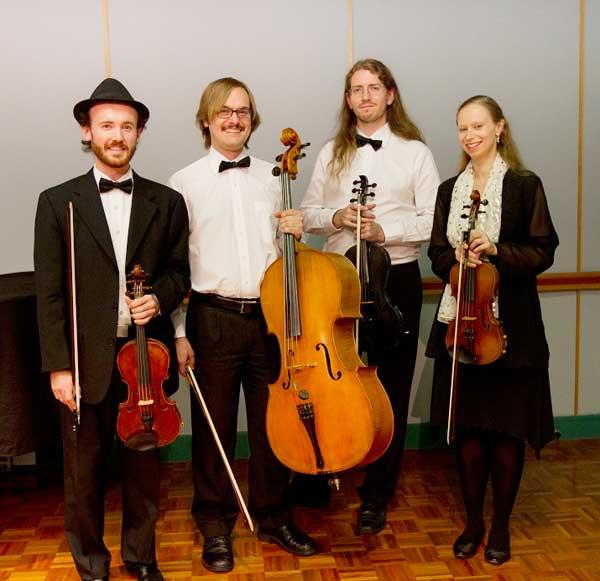 Концерт в Брисбене