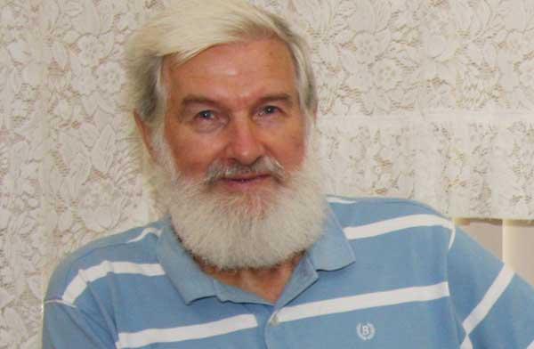 Павел Шахматов, Сидней