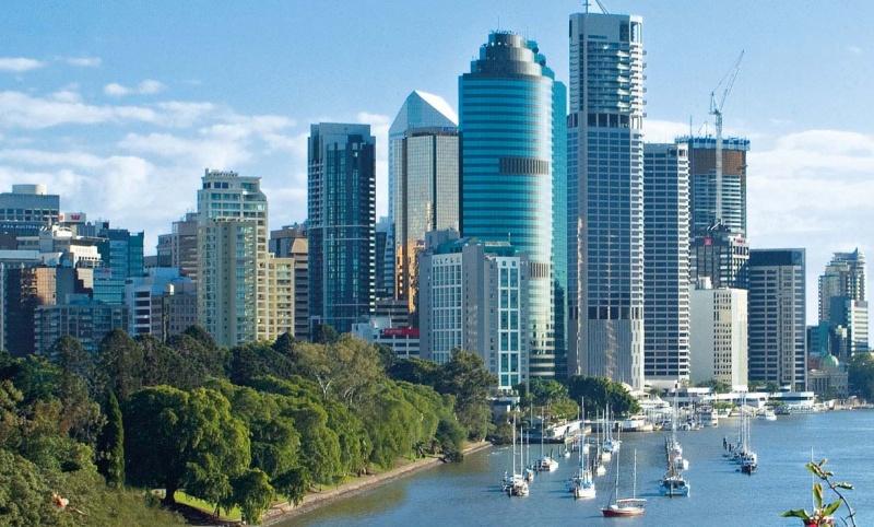 инвестиционная недвижимость в австралии