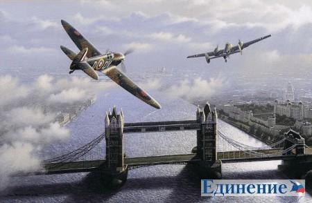 Картинки по запросу битва за англию